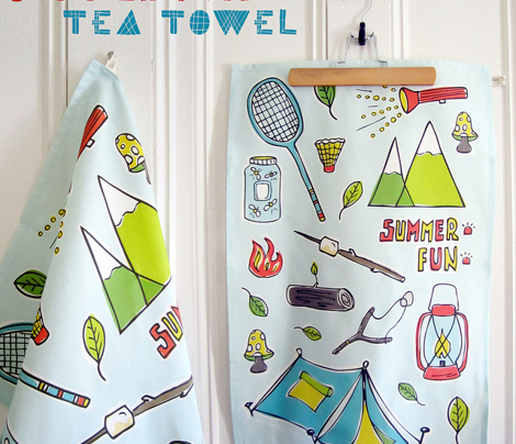Rsummer_fun_tea_towel_comment_353578_preview