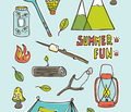 Rsummer_fun_tea_towel_comment_375007_thumb