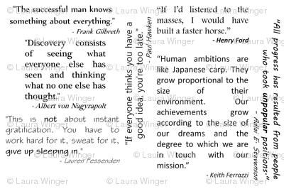 inspiring quotes 001