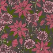 R13071302_florals_v03_sf_shop_thumb