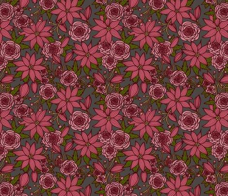 13071302_florals_v03_sf_02_shop_preview