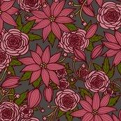 13071302_florals_v03_sf_02_shop_thumb