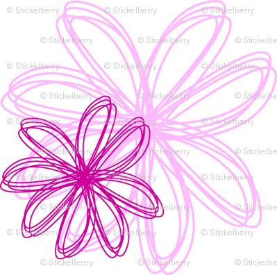 flower_burst_Pink
