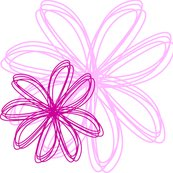 Rflower_burst_pink_shop_thumb