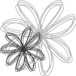 flower_burst_Gray