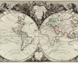 World-print_11x14_thumb