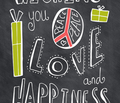 Rpeace_love___happiness_chalkboard_tea_towel_comment_375013_thumb