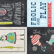 Rholiday_tea_towel_set_of_4_designs_shop_thumb