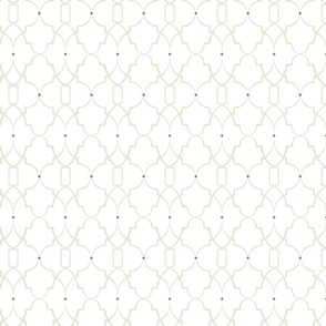 Tiffany_Trellis_One_in_White_Light_Taupe_Medium_Slate