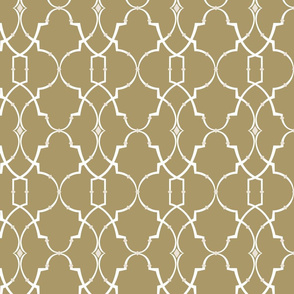 Tiffany_Trellis_Two_in_Medium_Clay_White__Light_Taupe