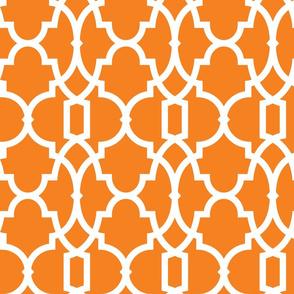 Tiffany_Trellis_Bold_in_Candy_Orange_White