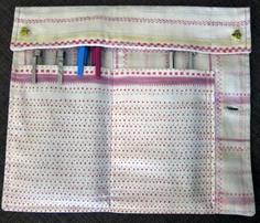Rrrrrollup-pencil-case-purple_comment_370157_thumb
