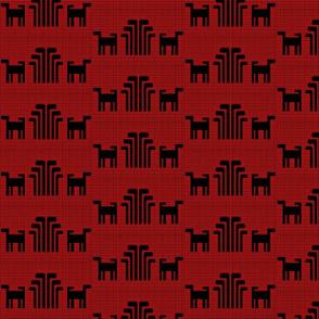 redblackdog-ed-ed-ed