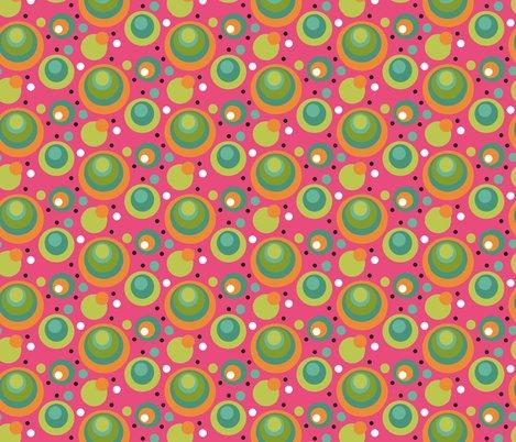 Rsherbert__pink_polkas_copy_shop_preview