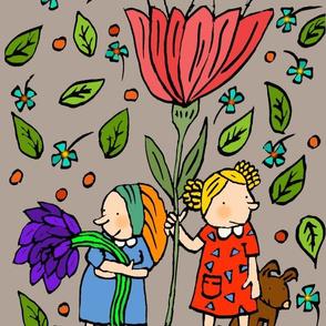 Flowers1_Daniela_Tordi