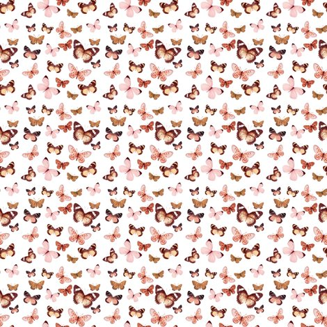 Rrbutterfly_rose_gold_shop_preview
