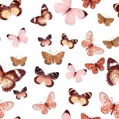 Rrbutterfly_rose_gold_shop_thumb