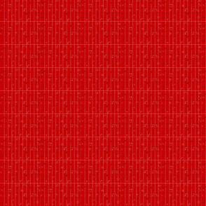 Red_Magic