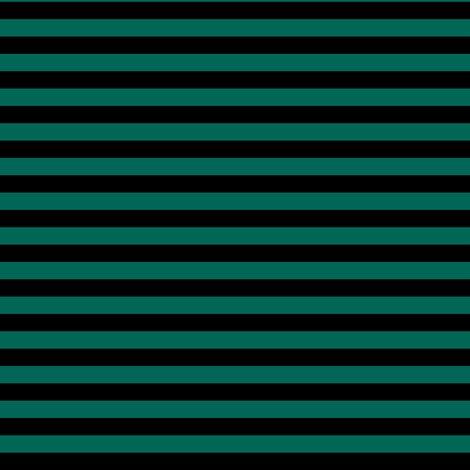 Rrrrgiganto_stripes_black_teal_shop_preview