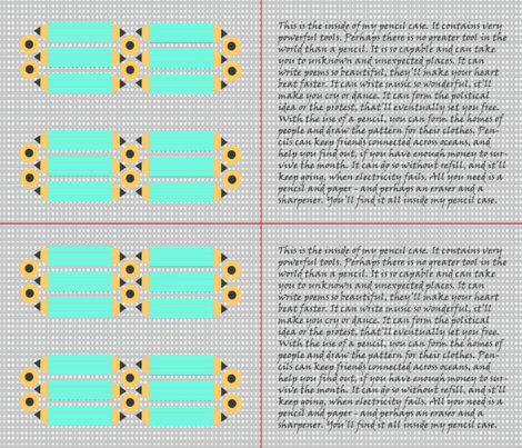Rrpencil_case_shop_preview