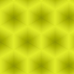 Chartreuse_Cubes