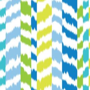 zig_zag_stripe_sheared_Cool_colour