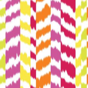 zig_zag_stripe_sheared_Multi_colour