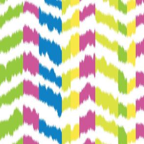 zig_zag_Mountain_Multi_stripe_colour