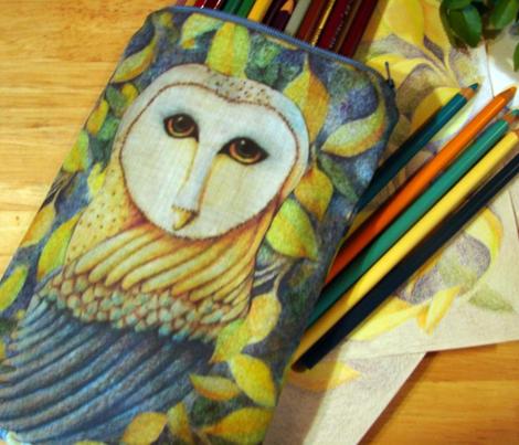 Pencil_case_toned_comment_338347_preview