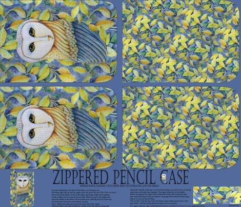 Pencil_case_toned_shop_preview