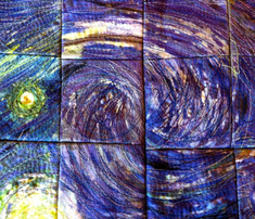 Rrdoctor_who_cheater_quilt_comment_341197_thumb