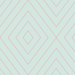diamonds_dash_lines_coral-ch