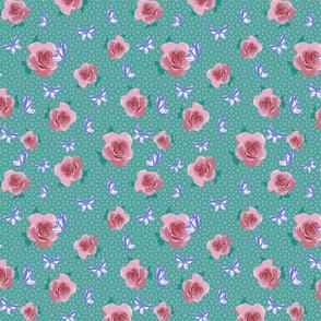 905063-B-mp_rosebutts