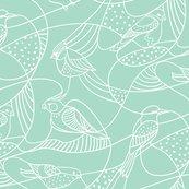 Rrfind_the_birds_-_mint_copy_shop_thumb