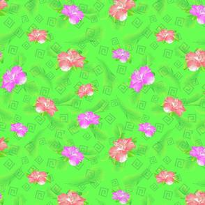 905087-B-mp_tropical_leaf