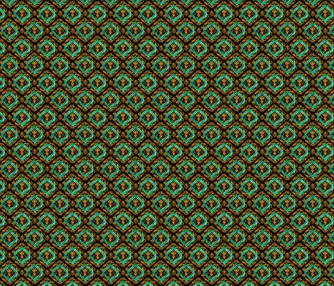 905135_mp-tile fabric by designlunatic on Spoonflower - custom fabric