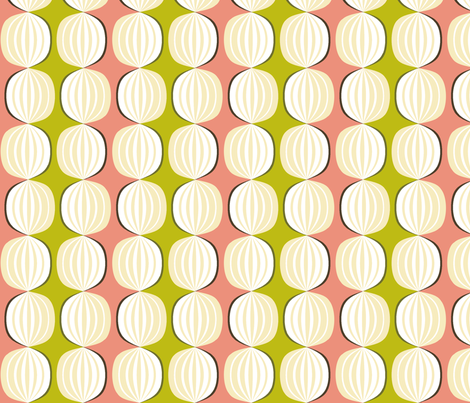 Special Bun fabric by elramsay on Spoonflower - custom fabric