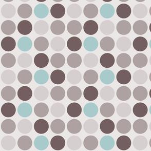 DOTS1B_-_neutral___ocean_CJ2