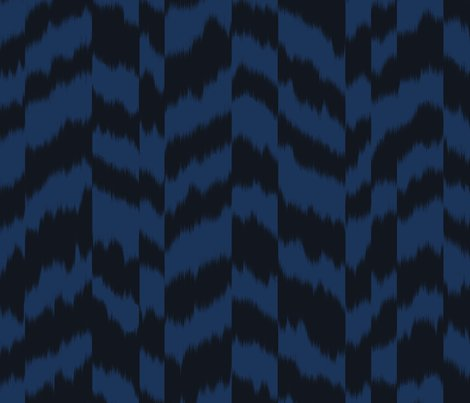 Rzig_zag_stripe_sheared_black_and_navy_blue_shop_preview