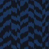 Rzig_zag_stripe_sheared_black_and_navy_blue_shop_thumb