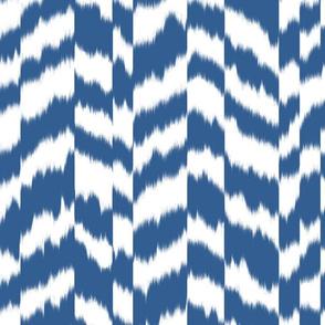 zig_zag_stripe_sheared