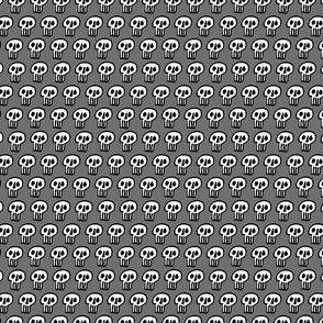 skullygrey