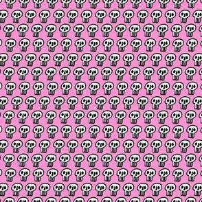 skullypinkie
