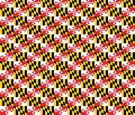 Rrmaryland-flag-true-color_shop_preview
