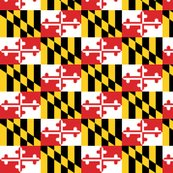 Rrmaryland-flag-true-color_shop_thumb