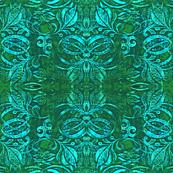 pattern27