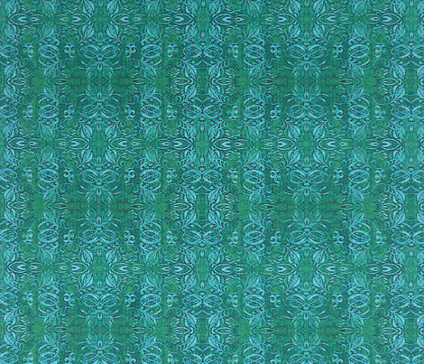 Rrpattern27_comment_367987_preview