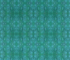 Rrpattern27_comment_367987_thumb
