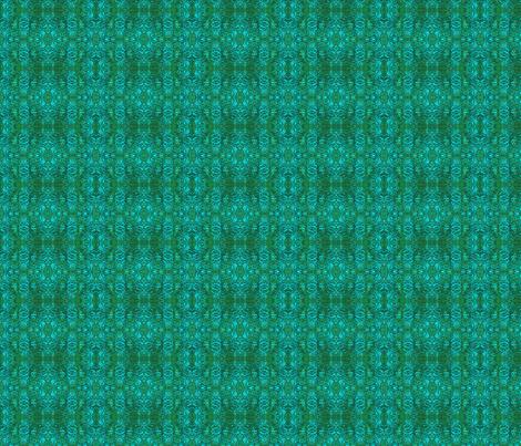 pattern27 fabric by linsart on Spoonflower - custom fabric