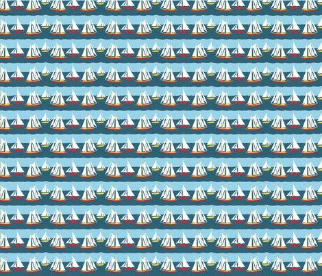 Sailing2_shop_preview